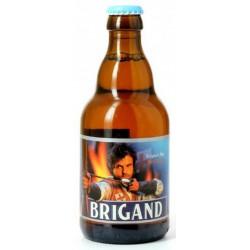 BRIGAND 33CL 9°