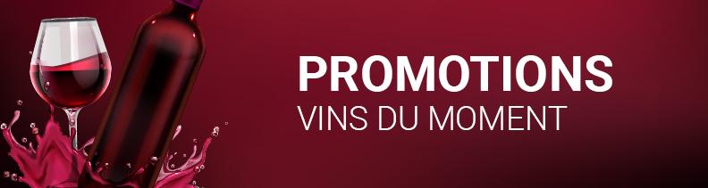 Promotion-du-moment-vin.png